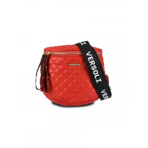 Versoli táska - piros