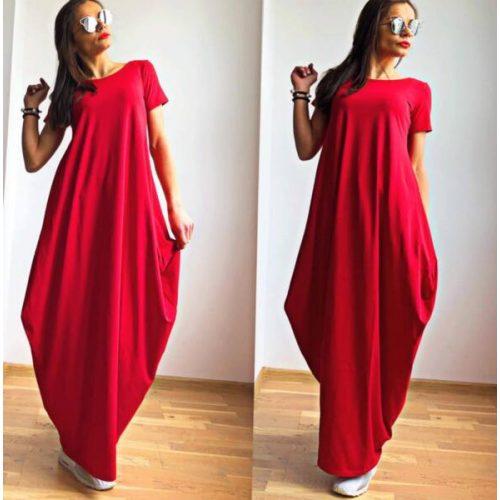 JULIET hosszú ruha