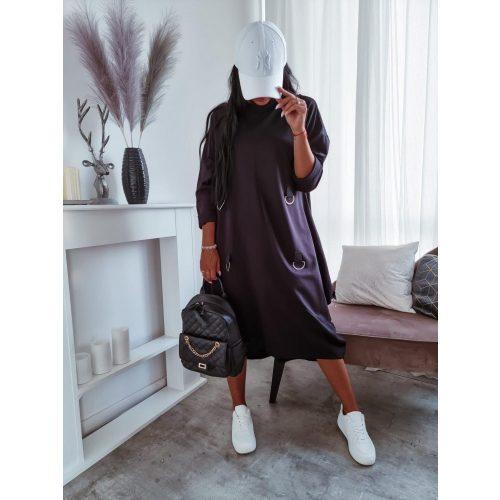 Cristina ruha-fekete