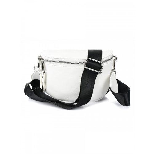JOY táska - fehér